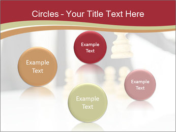 0000081956 PowerPoint Templates - Slide 77