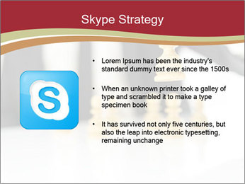 0000081956 PowerPoint Template - Slide 8