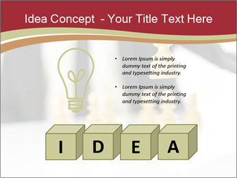 0000081956 PowerPoint Template - Slide 80