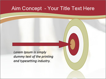 0000081956 PowerPoint Templates - Slide 83