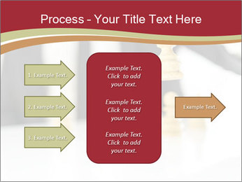 0000081956 PowerPoint Template - Slide 85