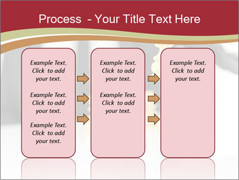 0000081956 PowerPoint Templates - Slide 86