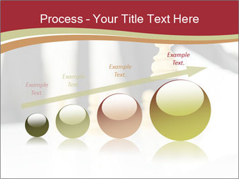 0000081956 PowerPoint Templates - Slide 87