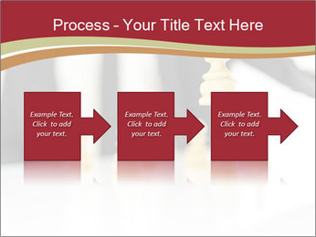 0000081956 PowerPoint Templates - Slide 88