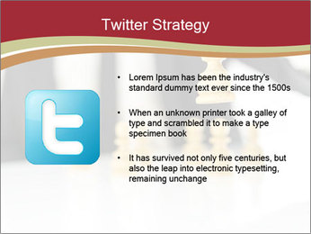 0000081956 PowerPoint Templates - Slide 9