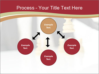 0000081956 PowerPoint Templates - Slide 91