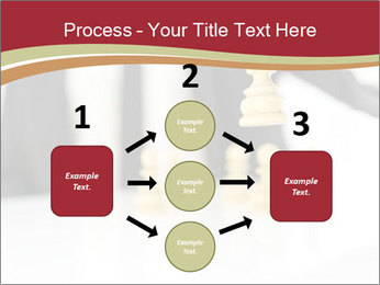 0000081956 PowerPoint Templates - Slide 92