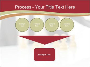 0000081956 PowerPoint Templates - Slide 93
