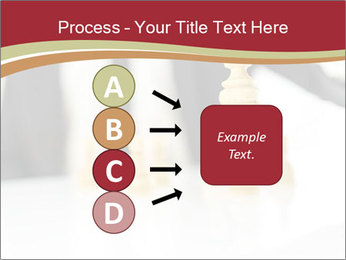 0000081956 PowerPoint Template - Slide 94