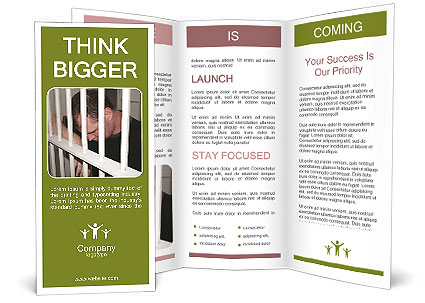 0000081957 Brochure Template