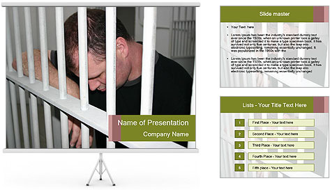 0000081957 PowerPoint Template