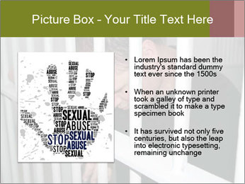 0000081957 PowerPoint Template - Slide 13