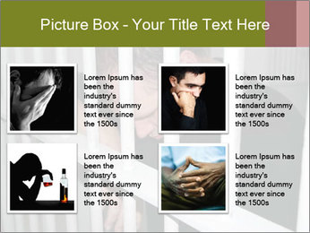 0000081957 PowerPoint Template - Slide 14