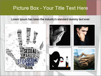 0000081957 PowerPoint Template - Slide 19
