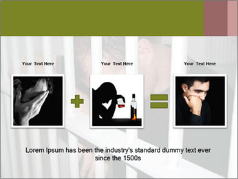 0000081957 PowerPoint Template - Slide 22