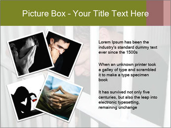 0000081957 PowerPoint Template - Slide 23