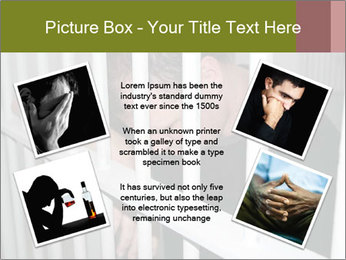 0000081957 PowerPoint Template - Slide 24