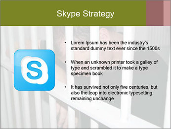0000081957 PowerPoint Template - Slide 8
