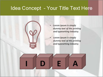 0000081957 PowerPoint Template - Slide 80