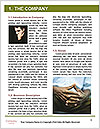 0000081957 Word Template - Page 3
