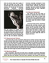 0000081957 Word Template - Page 4