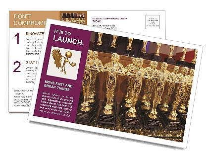 0000081958 Postcard Templates