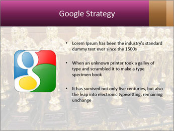 0000081958 PowerPoint Template - Slide 10
