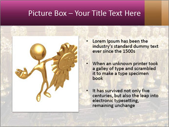 0000081958 PowerPoint Template - Slide 13