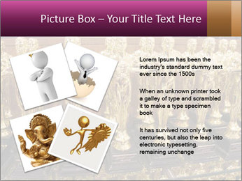 0000081958 PowerPoint Template - Slide 23