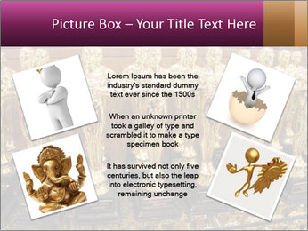 0000081958 PowerPoint Template - Slide 24