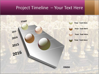 0000081958 PowerPoint Template - Slide 26