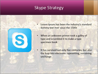 0000081958 PowerPoint Template - Slide 8