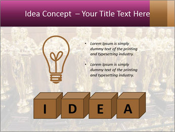 0000081958 PowerPoint Template - Slide 80