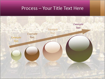 0000081958 PowerPoint Template - Slide 87