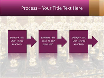0000081958 PowerPoint Template - Slide 88