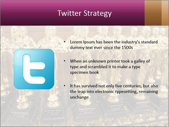 0000081958 PowerPoint Template - Slide 9