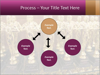 0000081958 PowerPoint Template - Slide 91