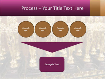 0000081958 PowerPoint Template - Slide 93