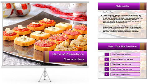 0000081959 PowerPoint Template