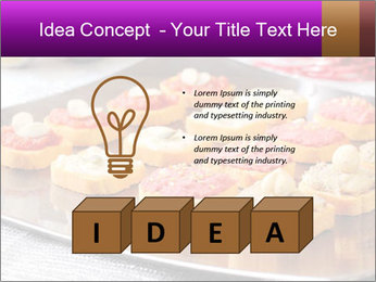 0000081959 PowerPoint Templates - Slide 80