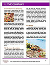 0000081959 Word Template - Page 3