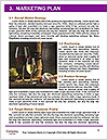0000081959 Word Templates - Page 8