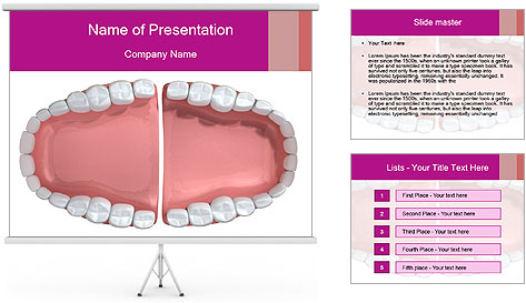 0000081960 PowerPoint Template
