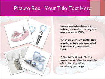 0000081960 PowerPoint Template - Slide 23