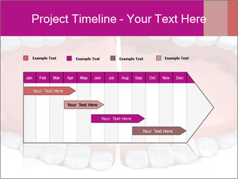 0000081960 PowerPoint Template - Slide 25