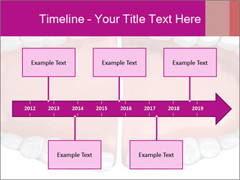 0000081960 PowerPoint Template - Slide 28