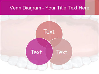 0000081960 PowerPoint Template - Slide 33