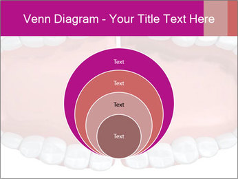 0000081960 PowerPoint Template - Slide 34
