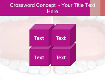 0000081960 PowerPoint Template - Slide 39