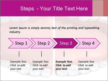 0000081960 PowerPoint Template - Slide 4